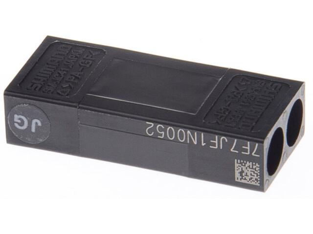 Shimano Di2 SM-JC41 - interne pour EW-SD50 gris/noir